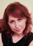 Marina, 39  , Orenburg