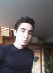Rustam, 33 года, Пушкино
