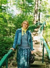 Natali, 51, Russia, Mtsensk