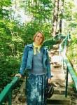 Natali, 51  , Mtsensk