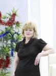Nadezhda, 55  , Pushkino