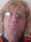 John, 56  , Denver