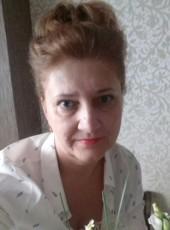 Marina, 57, Russia, Saint Petersburg