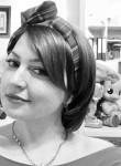 Natka, 40  , Aleysk