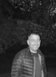 Evgeniy, 37  , Uzhhorod