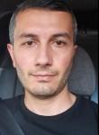 Giorgi, 41  , Harringay