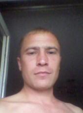 Druid198502, 36, Russia, Orenburg