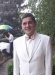 Viktor, 41  , Arzgir