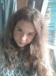 Angelina, 18  , Rostov-na-Donu