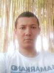 Faxriddin, 30  , Haqqulobod