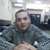 Aleksandr, 35  , Kirovsk