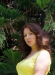 Karina, 42  , Rostov-na-Donu