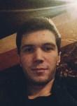 Andrey, 23, Alchevsk