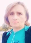 Nadezhda, 18, Abakan