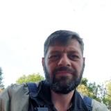 vladimir, 43  , Mockmuhl