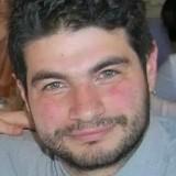 Antonio Vitelli, 34  , Montorio al Vomano