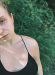 Dasha, 22  , Moscow