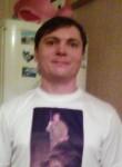 Yuriy, 44  , Berdsk
