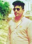 Jatin sharma, 23  , Rewari