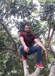 أمير محمد, 32  , Tripoli