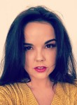 Rosina Rutherf, 28 лет, Santa Ana
