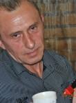 evgeniy, 59  , Moscow