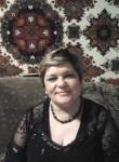 stefaniya, 65  , Zaporizhzhya