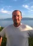 Ivica, 34  , Zagreb - Centar