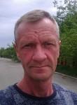 mikhail, 56  , Kiev