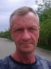 mikhail, 58, Ukraine, Kiev