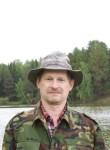 sergey, 58 лет, Ижевск