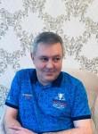 Nikita, 45  , Petropavlovsk-Kamchatsky