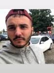 Dmitriy, 25  , Sosnovoborsk (Krasnoyarsk)