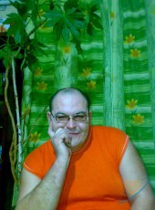 aleksandr, 41, Russia, Nerchinsk