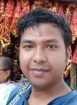 Ramen, 18  , Bongaigaon