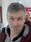 Dmitriy, 49, Kazan