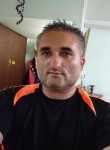 ישר, 40  , Beersheba