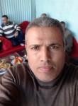 Aladdin, 43  , Gaza