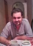 Aleksandr, 48  , Svobodnyy