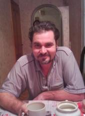 Aleksandr, 49, Russia, Asino