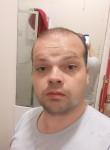 Peter, 35  , Croydon