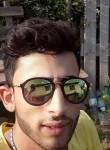 Sergen, 18  , Strumica