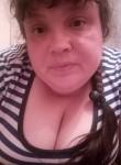nadya, 31, Novorossiysk