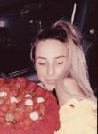 Kristi, 21  , Kazan