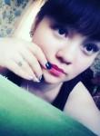 Anastasiya, 22  , Shelekhov