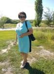 Oksana, 46  , Budapest