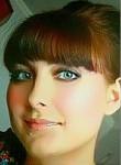 Anastasiya, 31, Kurgan