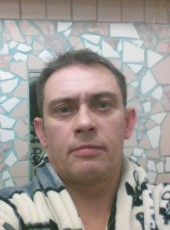 igor, 47, Russia, Tver
