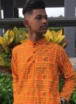 Navin, 20  , Subang Jaya