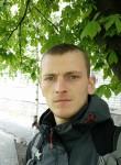 Dmitriy, 26  , Kremenchuk